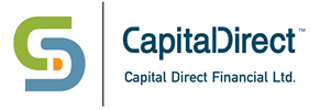 Capital Direct Financial